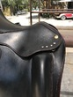 Dk dressage saddle for sale