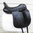 Dresch dressage saddle for sale