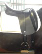 Wow dressage saddle for sale